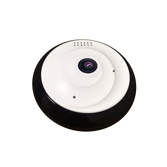 Yoosee 360degree Panoramic Camera HD Night Vision Wide Angle Wireless WIFI Monitoring IP Camera