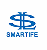 Shenzhen Smartife Technology Co., LTD
